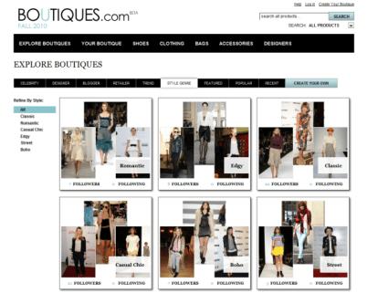 Boutiques.com_1290010265080 genre