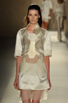 Animale spfw inv 2011_1035a