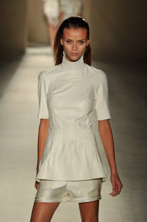 Animale spfw inv 2011_1048a
