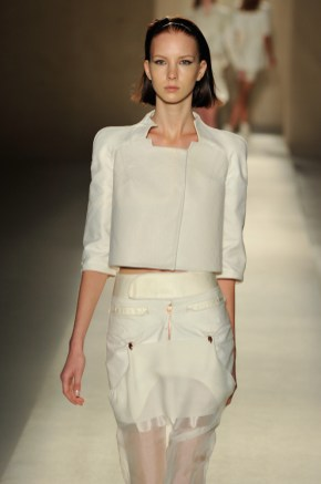 Animale spfw inv 2011_1057a