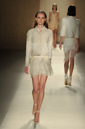 Animale spfw inv 2011_1064a