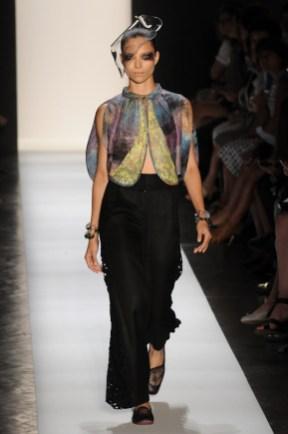 Fernanda Yamamoto spfw inv 2011 (23)a