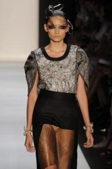 Fernanda Yamamoto spfw inv 2011 (2)a