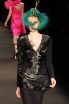 Andre Lima spfw inv 2011 (14)a