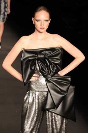 Andre Lima spfw inv 2011 (21)a