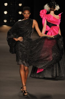 Andre Lima spfw inv 2011 (35)a