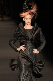 Andre Lima spfw inv 2011 (52)a