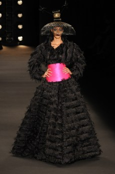 Andre Lima spfw inv 2011 (55)a