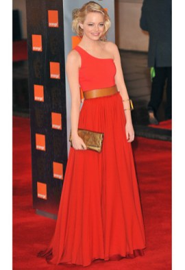 Red-Carpet-Buzz-Emma-Stone_articleimage