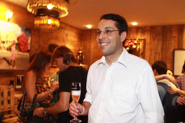 Rodrigo Vidigal (diretor de marketing Motorola)_640x427