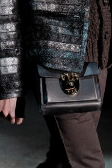fashionb louis vuitton men bags fall 2011 (12)