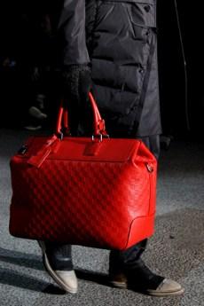 fashionb louis vuitton men bags fall 2011 (13)