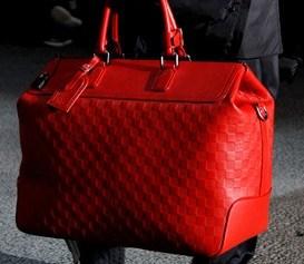 fashionb-louis-vuitton-men-bags-fall-2011-13
