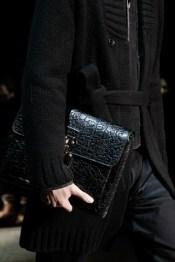fashionb louis vuitton men bags fall 2011 (3)