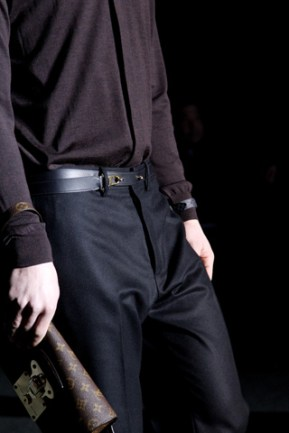 fashionb louis vuitton men bags fall 2011 (6)