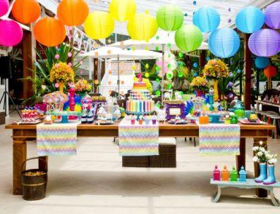 festa-arco-iris-1