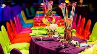 festa-neon