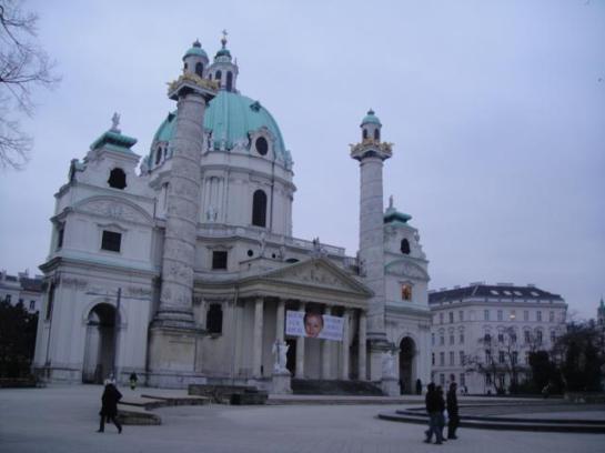 Vienna (32)