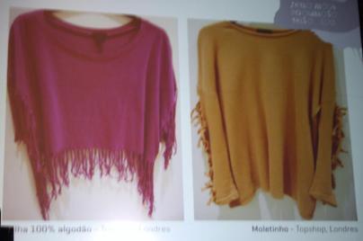 tecidos, cores e padronagens verão 2012 (21)