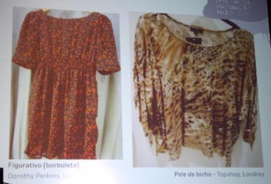 tecidos, cores e padronagens verão 2012 (25)