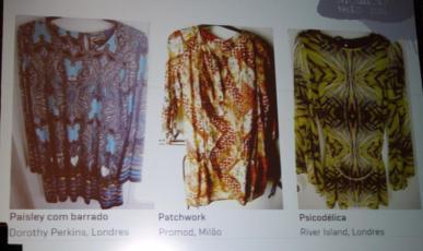 tecidos, cores e padronagens verão 2012 (26)