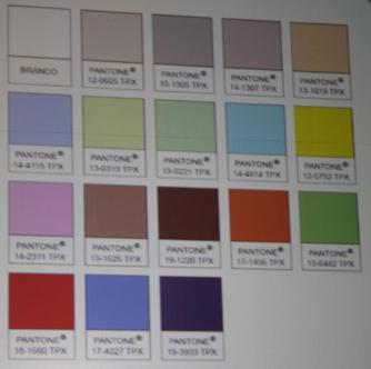 tecidos, cores e padronagens verão 2012 (29)