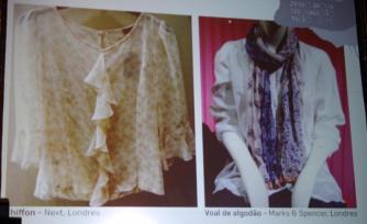 tecidos, cores e padronagens verão 2012 (32)
