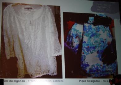 tecidos, cores e padronagens verão 2012 (37)