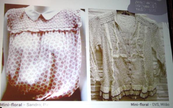 tecidos, cores e padronagens verão 2012 (47)