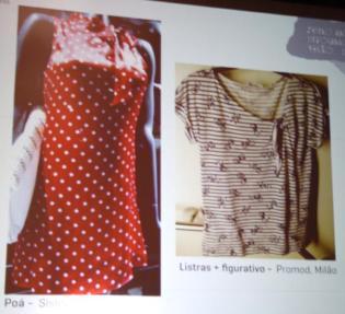 tecidos, cores e padronagens verão 2012 (68)