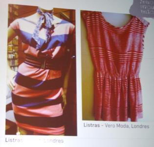 tecidos, cores e padronagens verão 2012 (69)