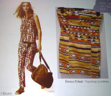 tecidos, cores e padronagens verão 2012 (73)