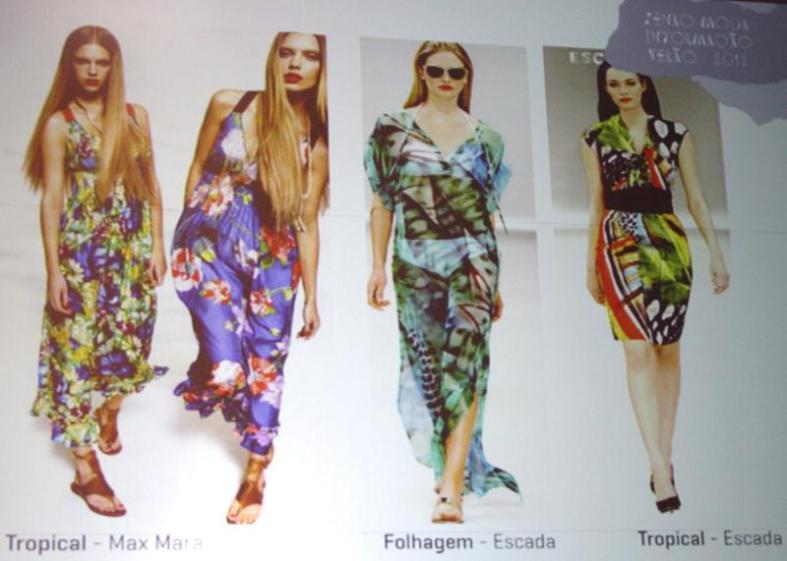 tecidos, cores e padronagens verão 2012 (74)