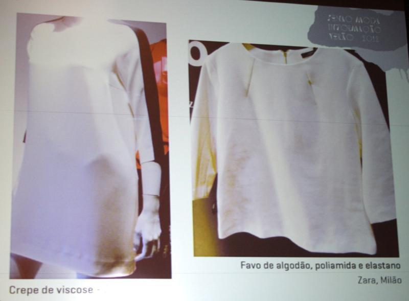 tecidos, cores e padronagens verão 2012 (82)