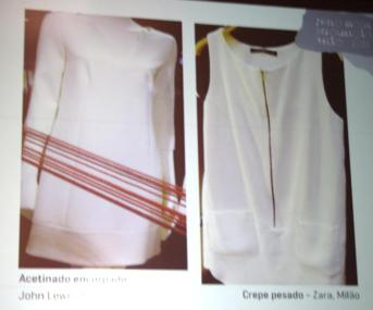 tecidos, cores e padronagens verão 2012 (84)