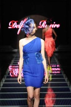 Delfrance Ribeiro Dragao 2011 (20)