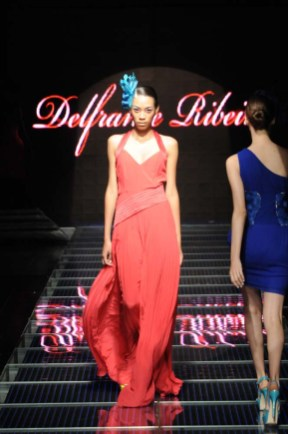 Delfrance Ribeiro Dragao 2011 (21)
