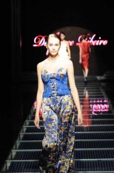 Delfrance Ribeiro Dragao 2011 (25)