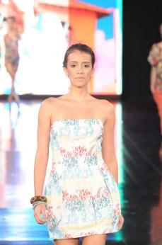 Dona Florinda Dragao 2011 (13)