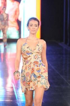 Dona Florinda Dragao 2011 (2)