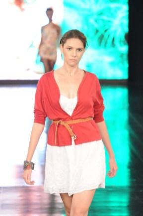 Dona Florinda Dragao 2011 (4)