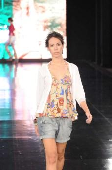 Dona Florinda Dragao 2011 (6)