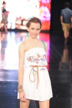Dona Florinda Dragao 2011 (9)