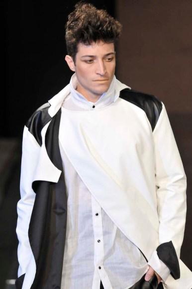 Iury Costa Dragao 2011 (34)