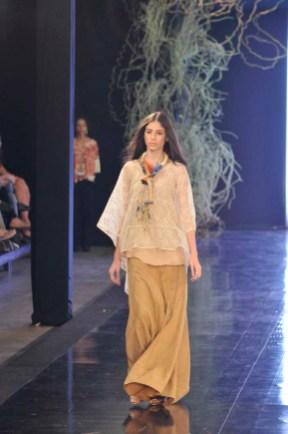 Joiola Dragao 2011 (15)