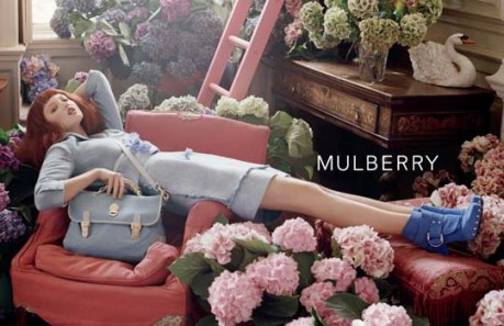 Mulberry-Spring-Summer-2011-Ad-Campaign-1