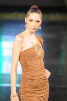 Romanel Dragao 2011 (11)