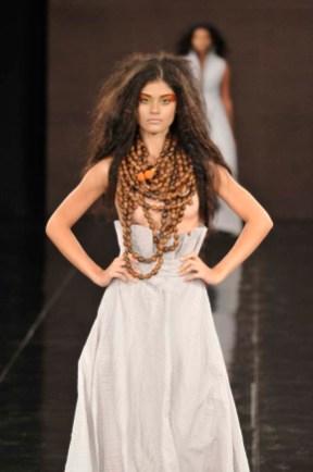 Sa Maria Dragao 2011 (14)