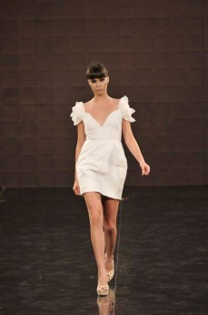 Sis Couture Dragao 2011 (1)