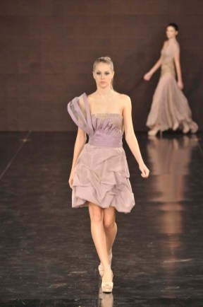 Sis Couture Dragao 2011 (17)